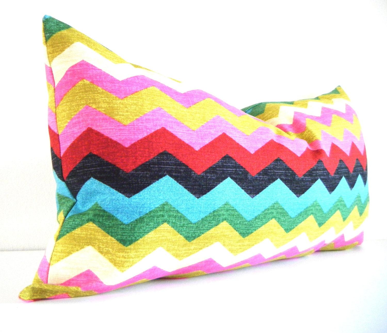 Cute Bohemian Throw Pillows : 1000+ images about Pillows on Pinterest Wool pillows, White denim and Cute pillows