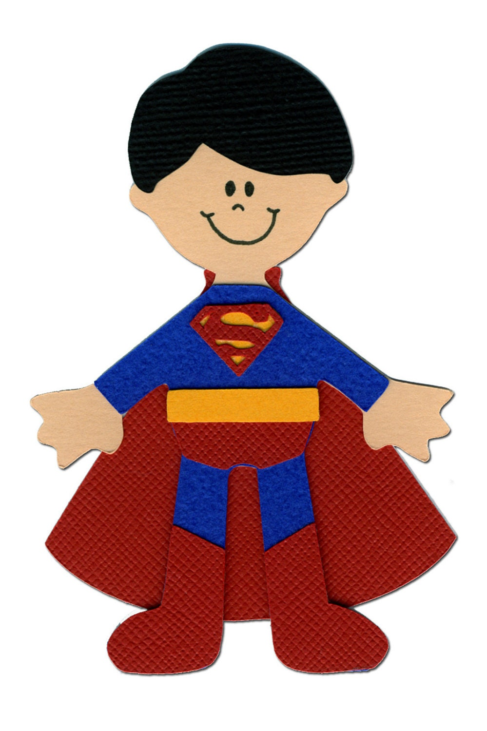 superman hero essay Batman vs superman comparison dc comics superheroes batman and superman were both created in the 1930s while batman has no superpowers, superman is an alien from the planet krypton who uses his powers to help save the earth.