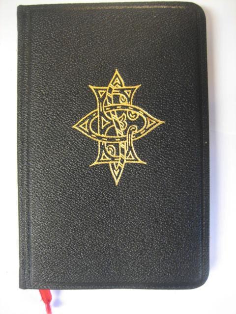 order of eastern star ritual book pdf