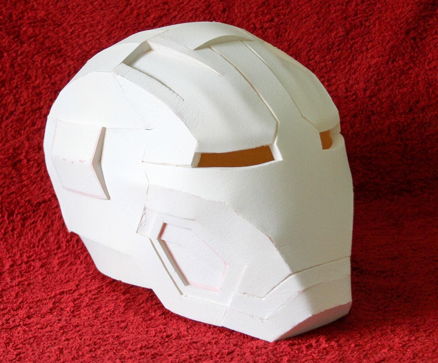12 Scale Personalised Helmet  Memento Exclusives