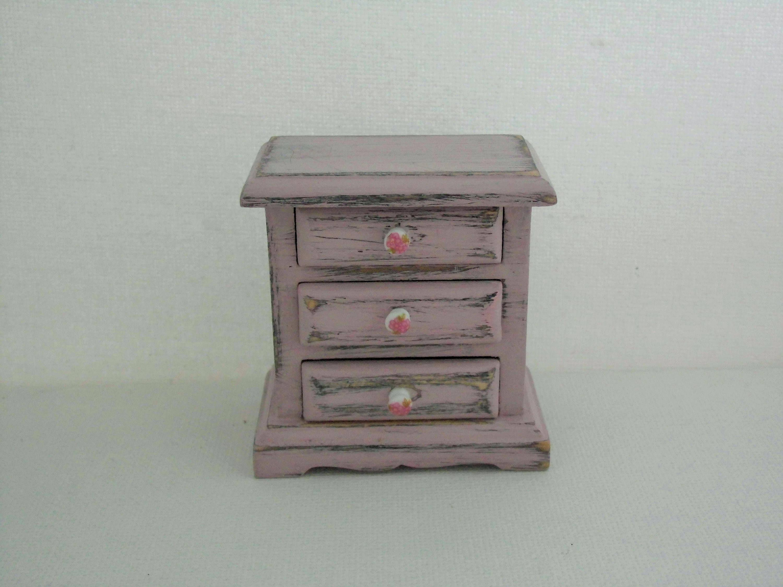 doll house furniture miniature furniture 12th scale furniture miniatures