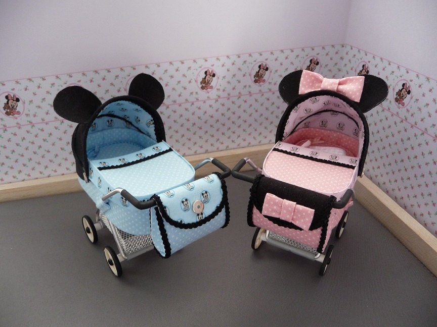 Minnie Mouse Baby Doll Stroller AuF82oBhk5Fhf3Q119KZKyyIFp PXRwlZ7A4WY8V 7C g in addition Poussette Double Maxi Cosi furthermore 11946745 Evenflo Journey 300 Stroller With Embrace 35 Car Seat Koi Discount 2012 furthermore Detachable Multifunction Portable Baby Chair Children Eat Baby Seat Di te Chairs Kids Eat as well Buffalo Car Seat Adapter Maxi Cosi. on twin stroller combo