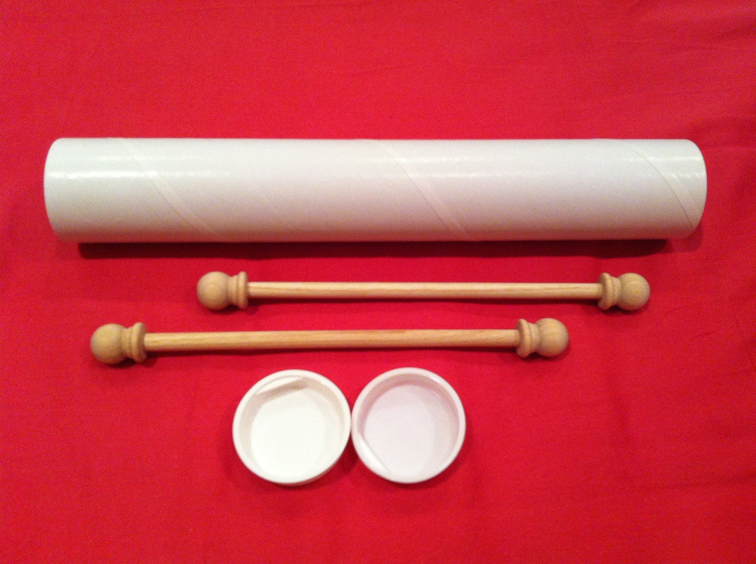 Scroll Rods For Invitations was good invitation ideas
