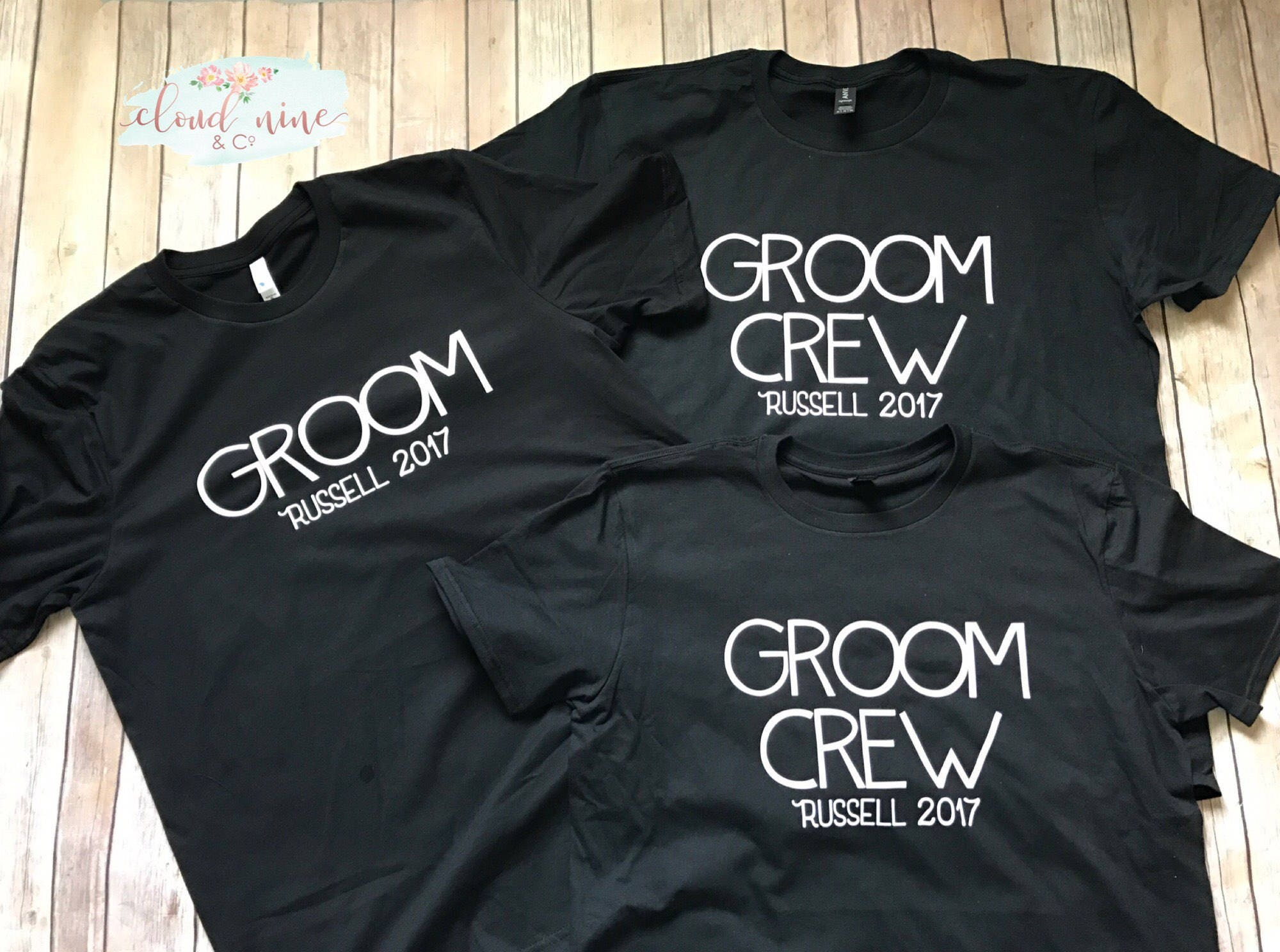 Amazoncom bridegroom shirts