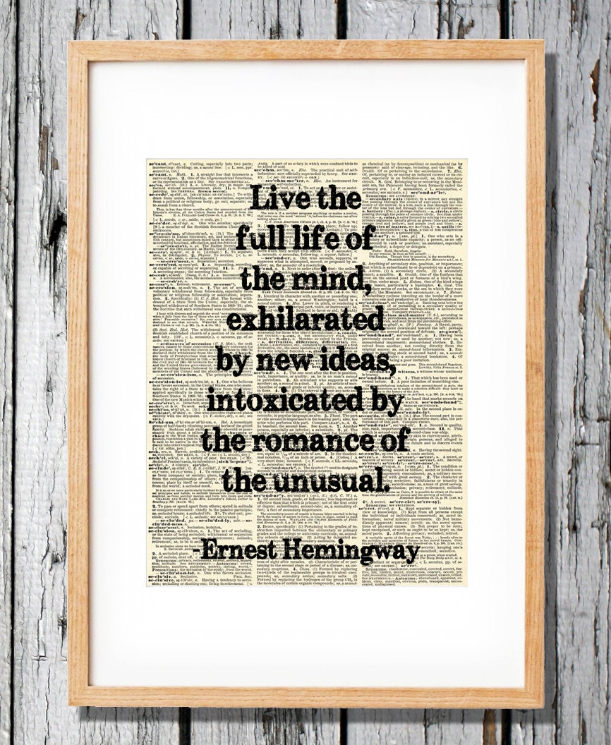 documenti di Hemingway a Cuba - Il Post