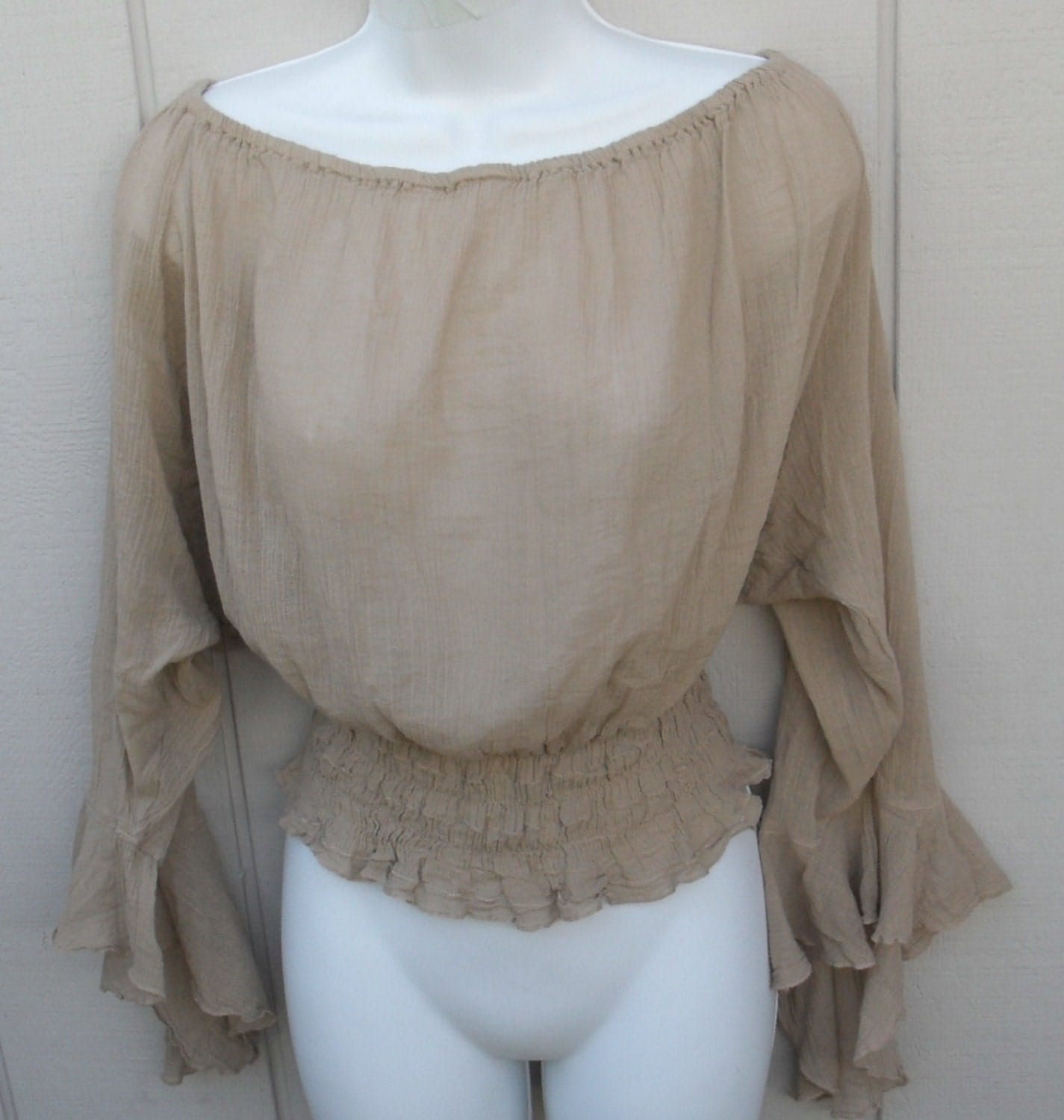 sources high quality womens clothing supplied by womens clothing