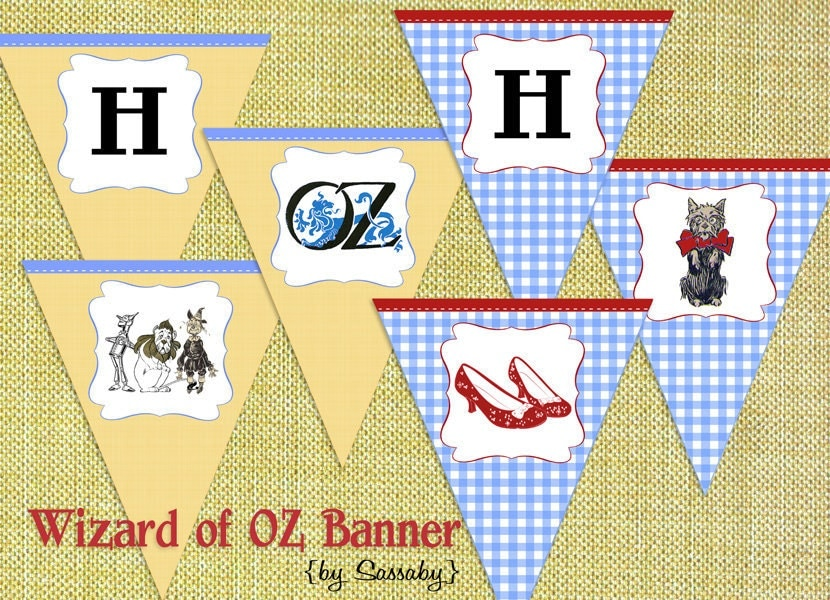 pin by johneice haney on wizard of oz baby shower ideas pinterest