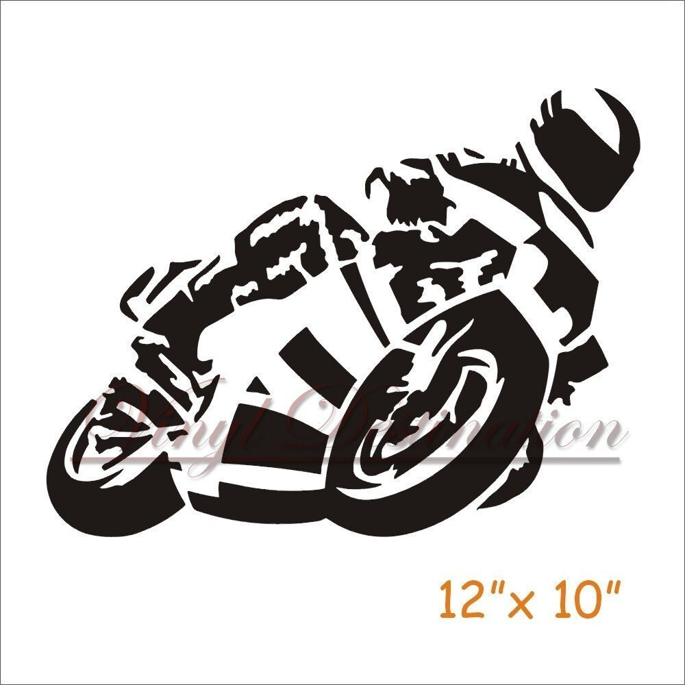 Mini Ganesha Set Of 6 Bike Sticker Car Rear Glass Sticker as well Wheel And Tire Clipart additionally Boat Wraps also Motocross Caricature furthermore Nitro Designs Wrap Kit 007. on design your own racing graphics