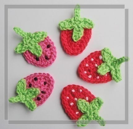 Machine Embroidery Designs at Embroidery Library! - Applique
