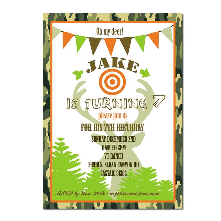 Free Bonfire Invitations is luxury invitation design
