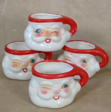 Add it to your favorites to revisit it later Japanese Ceramic Mugs