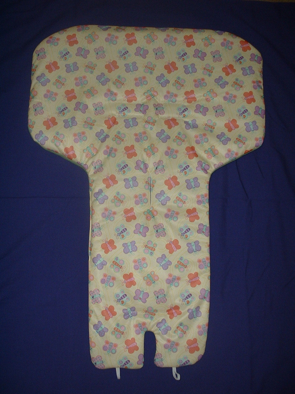 graco neat seat only baby high chair cover by