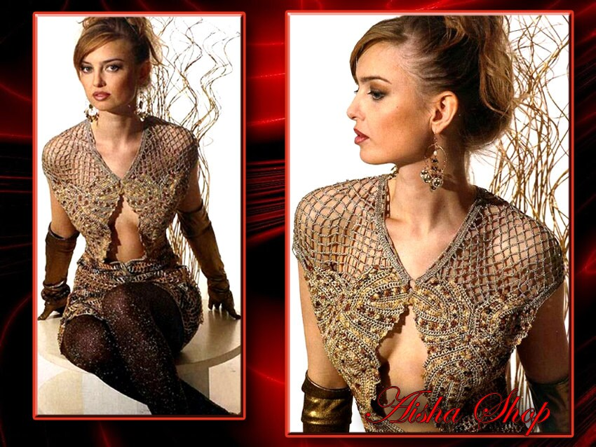 http://www.sekretemode.com/web/pune-dore/modele-te-fustaneve-shum-te ...