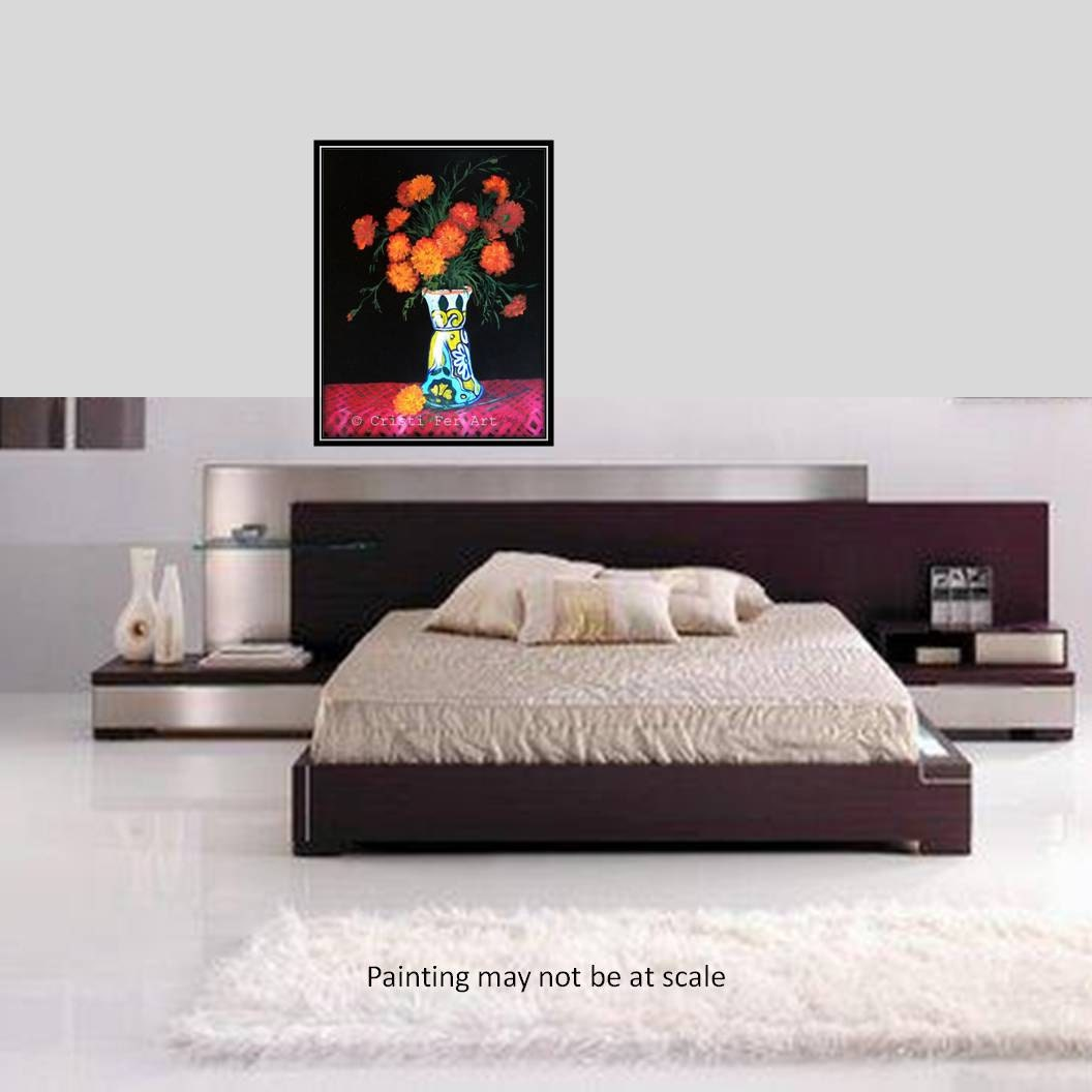 Home Decor Paintings For Sale Images Pictures Becuo