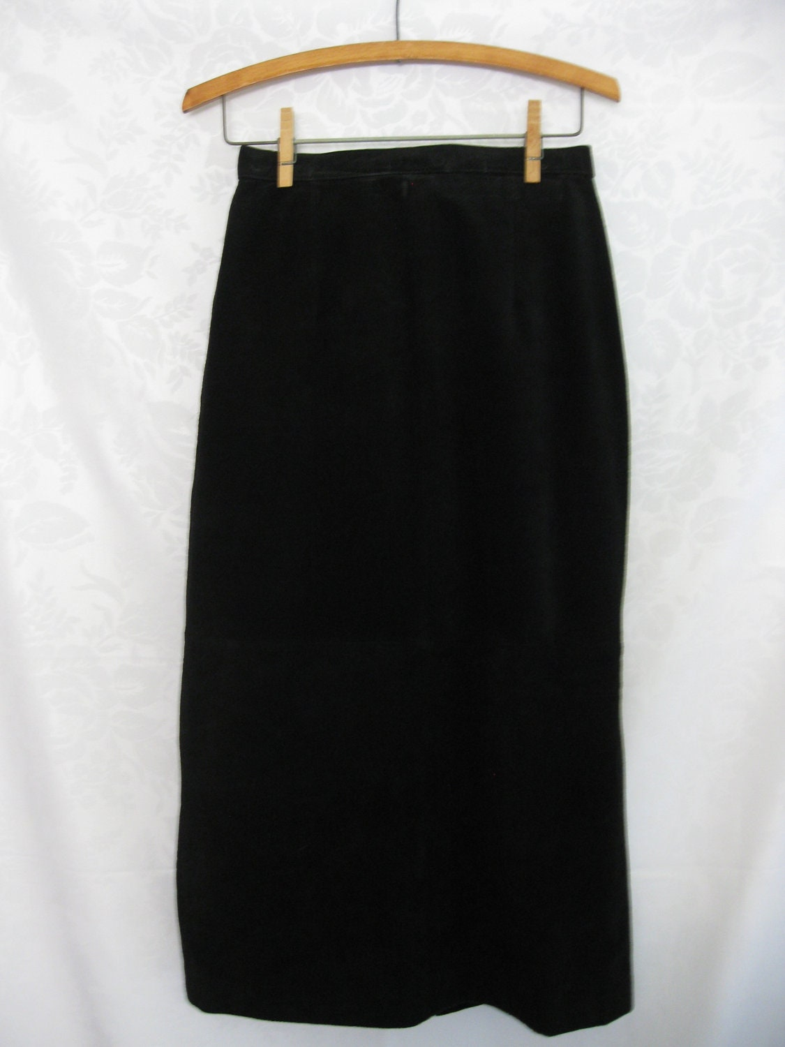 Find a great selection of women's skirts at imaginary-7mbh1j.cf Shop for mini, maxi, pencil, high waisted, denim, and more from top brands like Topshop, Free people, Caslon, Levi's, Vince and more. Free shipping and returns.
