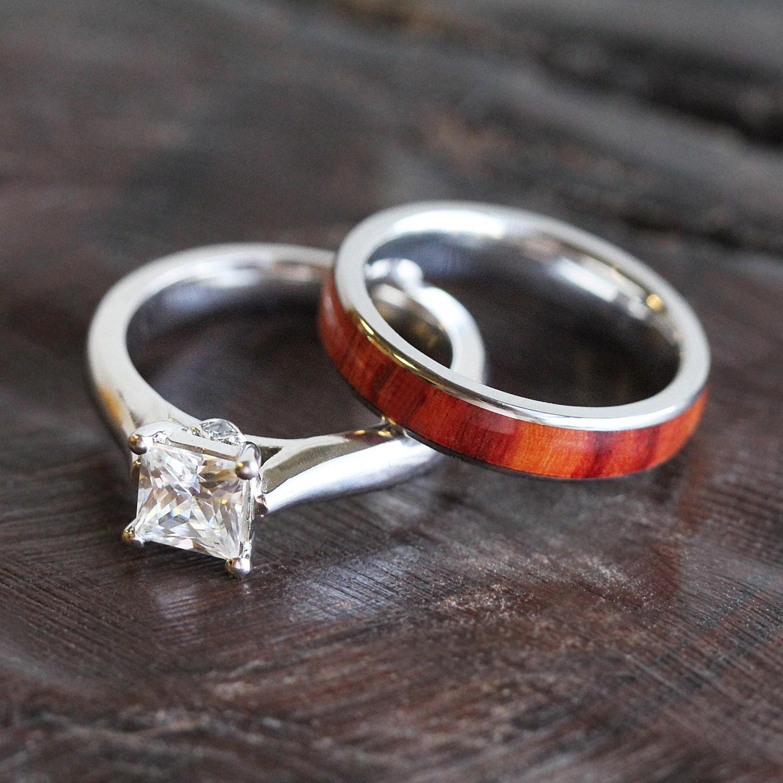 Wedding Rings Wedding Gifts amp Wedding Jewellery  HSamuel