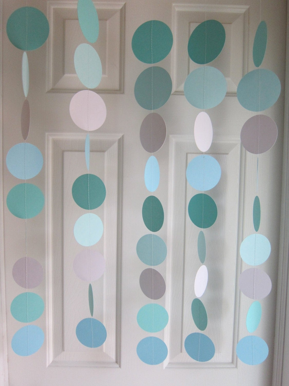 Unavailable listing on etsy for Baby shower stage decoration