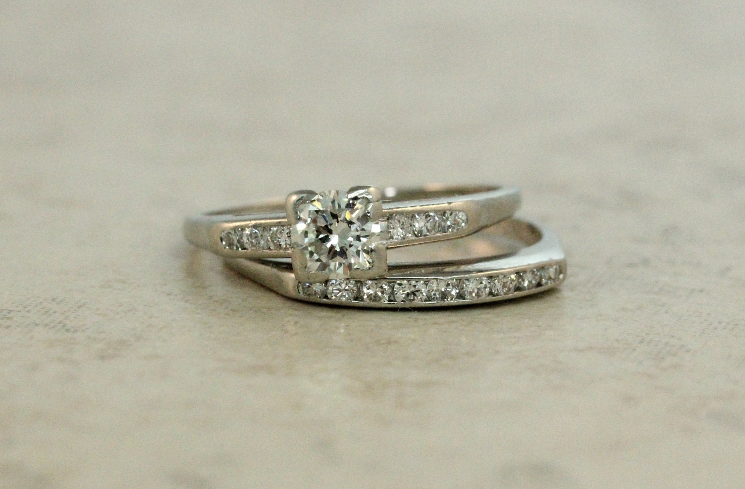 Wedding Sets for Sale  Engagement Rings Wedding Rings