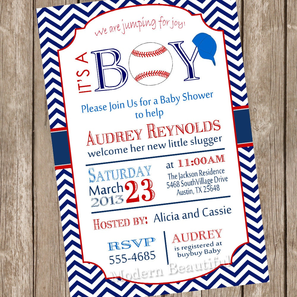 Book Themed Baby Shower Invitation as adorable invitations example