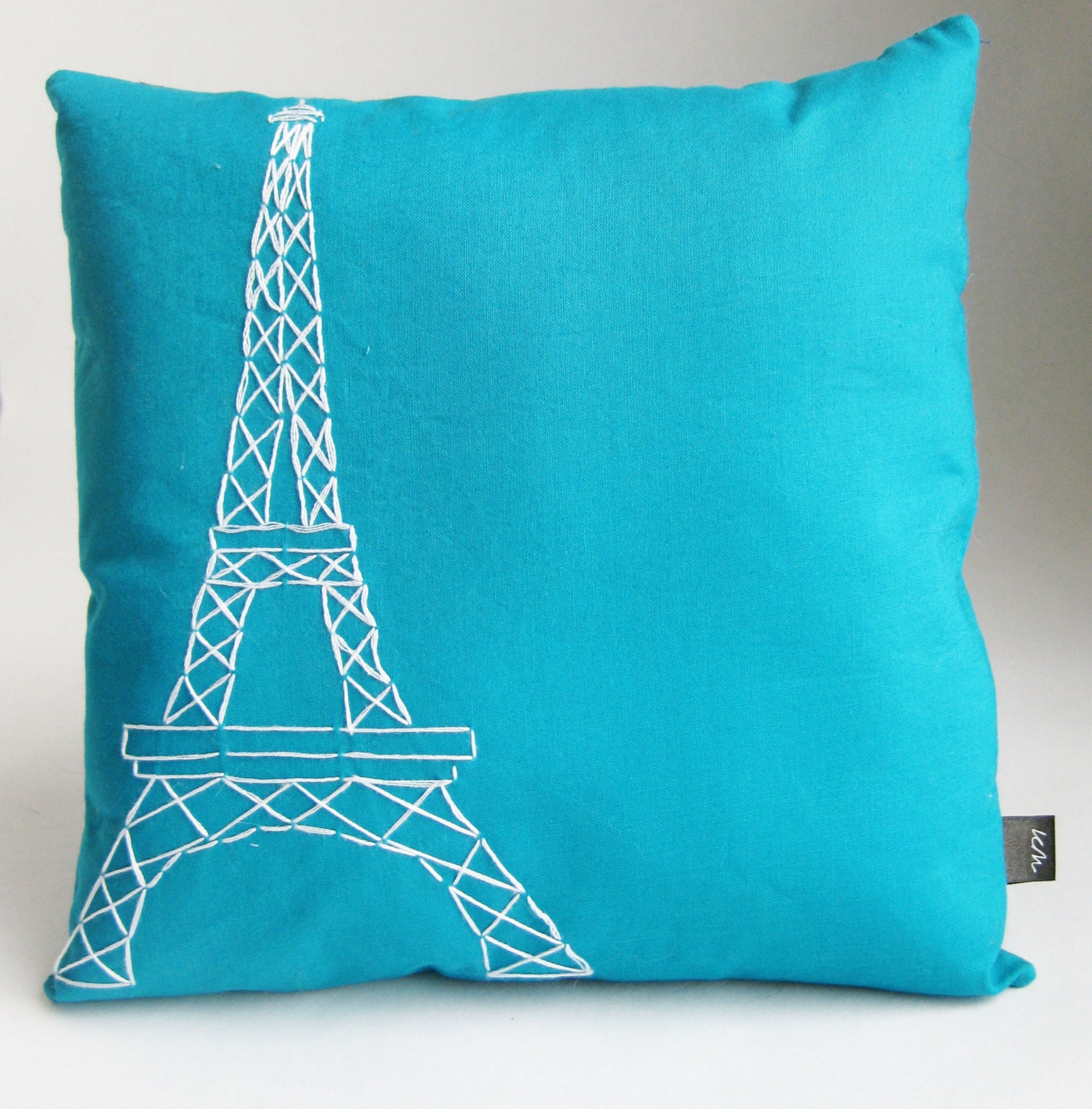Paris Bedding On Etsy A Global Handmade And Vintage