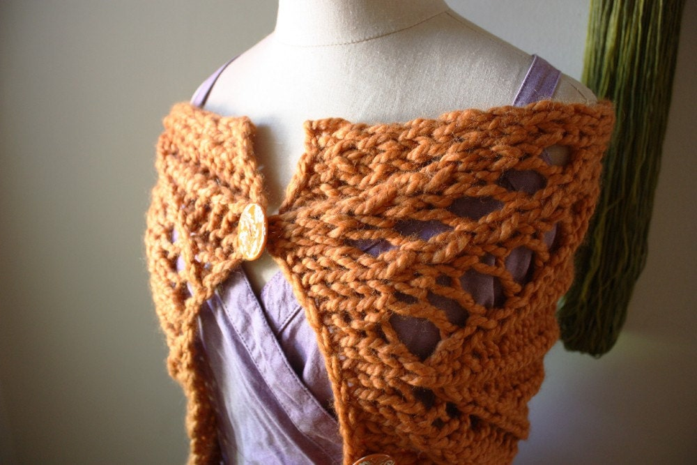 Star Wars Knitting Patterns Loveknitting Blog Satukisfo