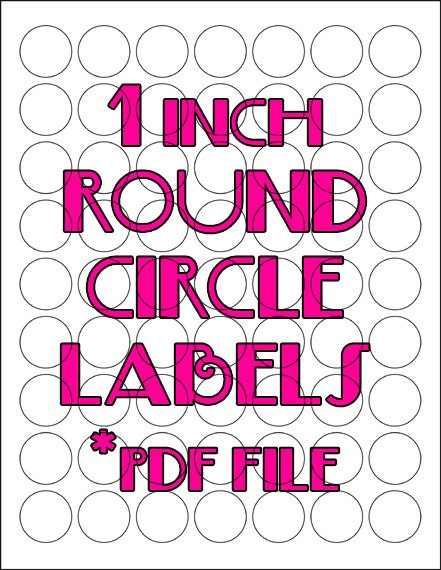 Items similar to 100 - 1inch - Mickey Mouse Die Cuts - White on Etsy