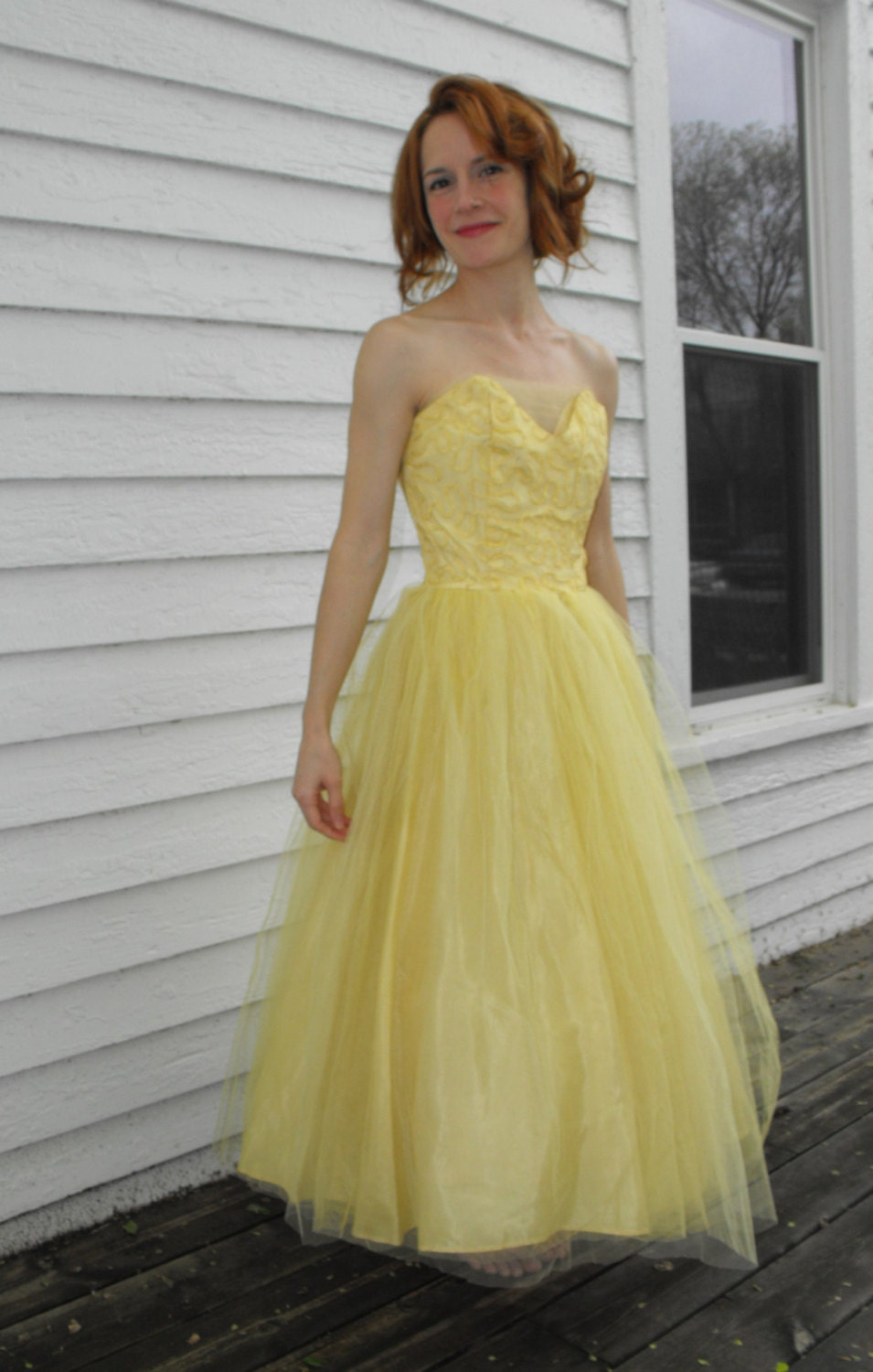 Xxs Short Prom Dresses 47
