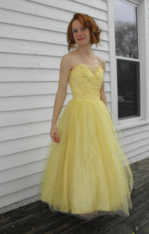 Xxs Short Prom Dresses 47