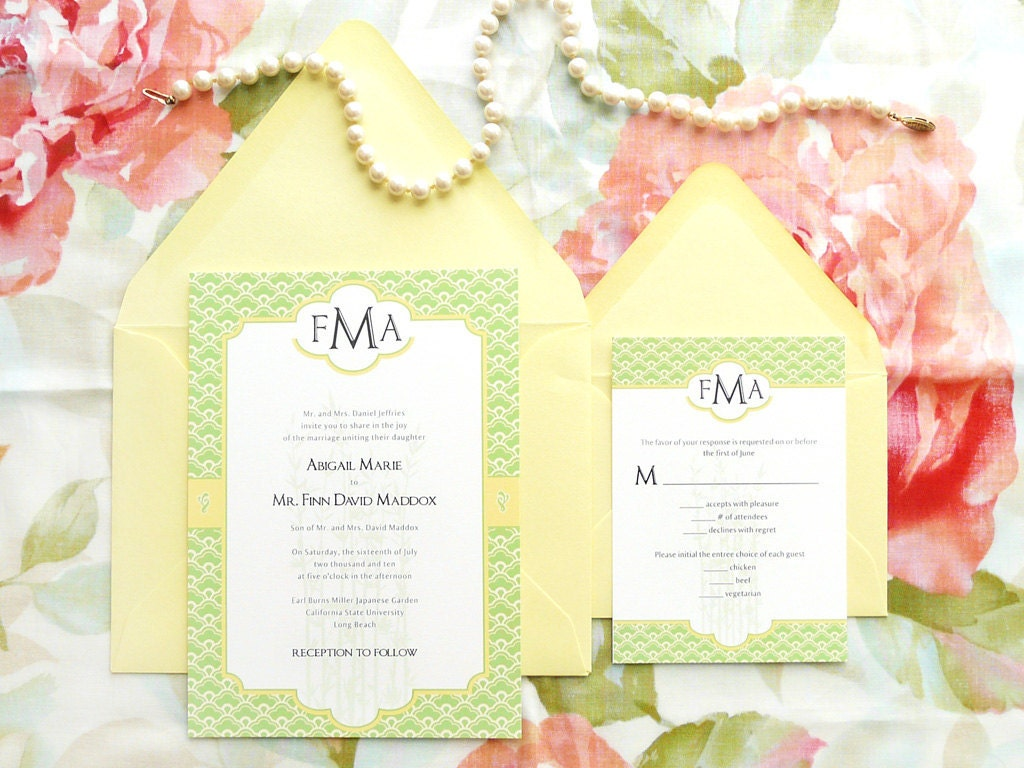 301 moved permanently for Chinese wedding invitations etsy
