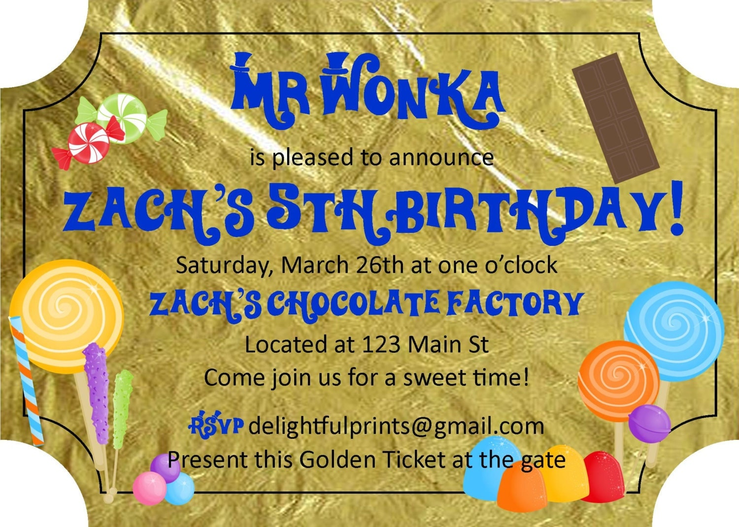 il 570xN.315888963 Top Result 60 Unique Willy Wonka Invitations Templates