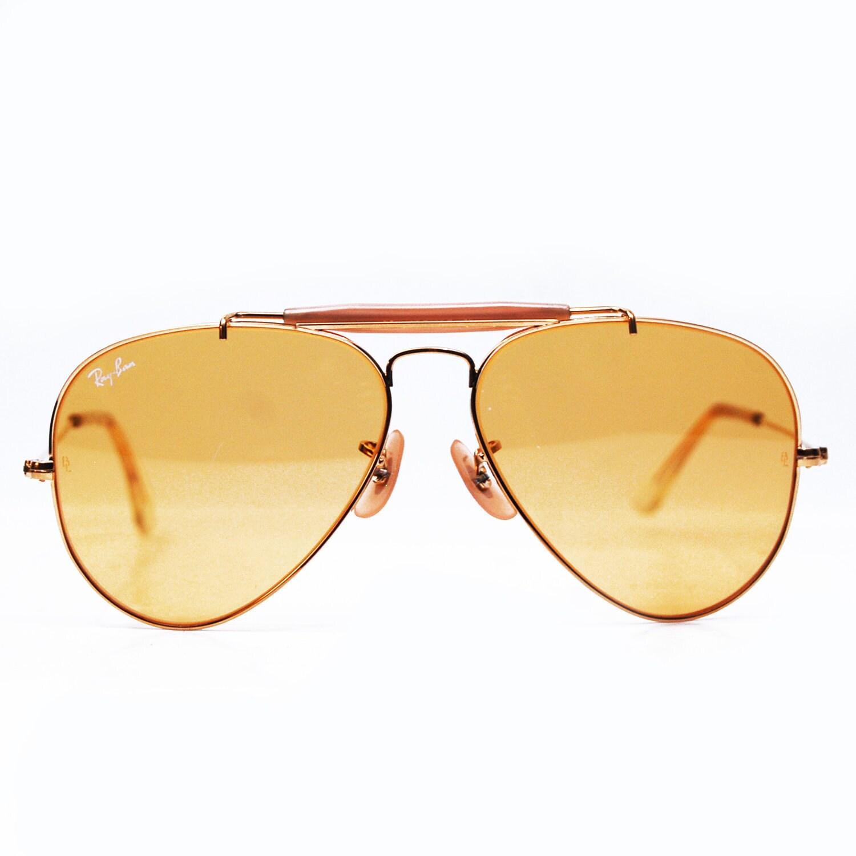 ray ban eye wear lu0p  retro ray ban prescription sunglasses
