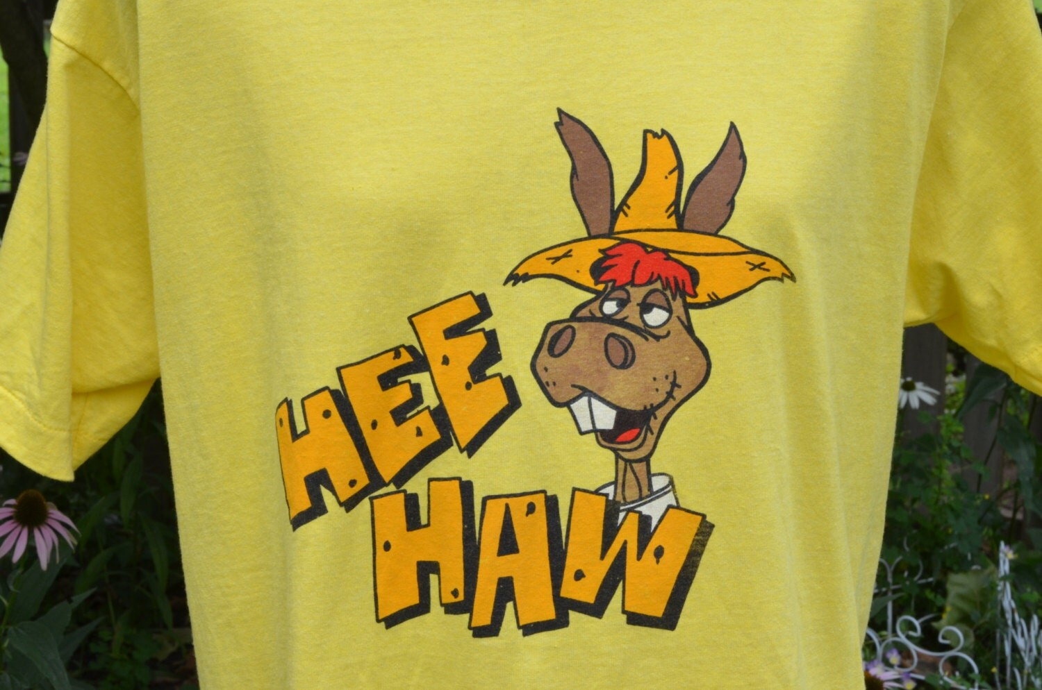 The LuLu Roman Gallery Pictures of hee haw