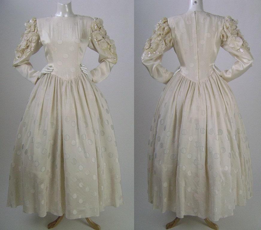 Dynasty Wedding Dresses 40
