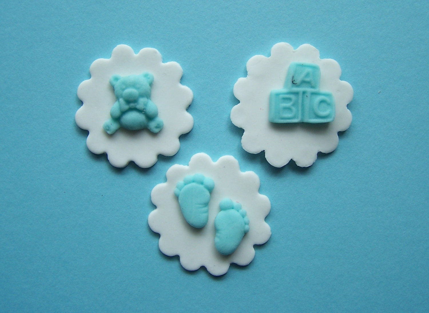 Cake Toppers Baby Shower Etsy : Etsy - Your place to buy and sell all things handmade ...