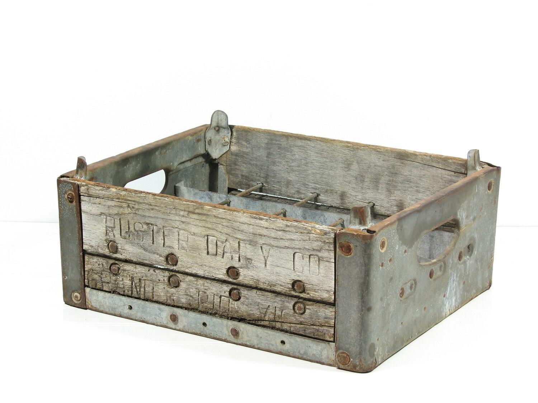 wooden milk crates bing images. Black Bedroom Furniture Sets. Home Design Ideas