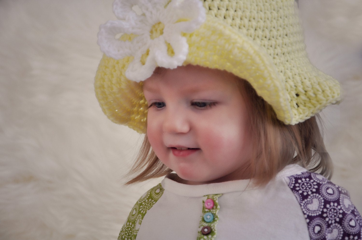 CROCHET EAR FLAP FREE HAT PATTERN « CROCHET FREE PATTERNS
