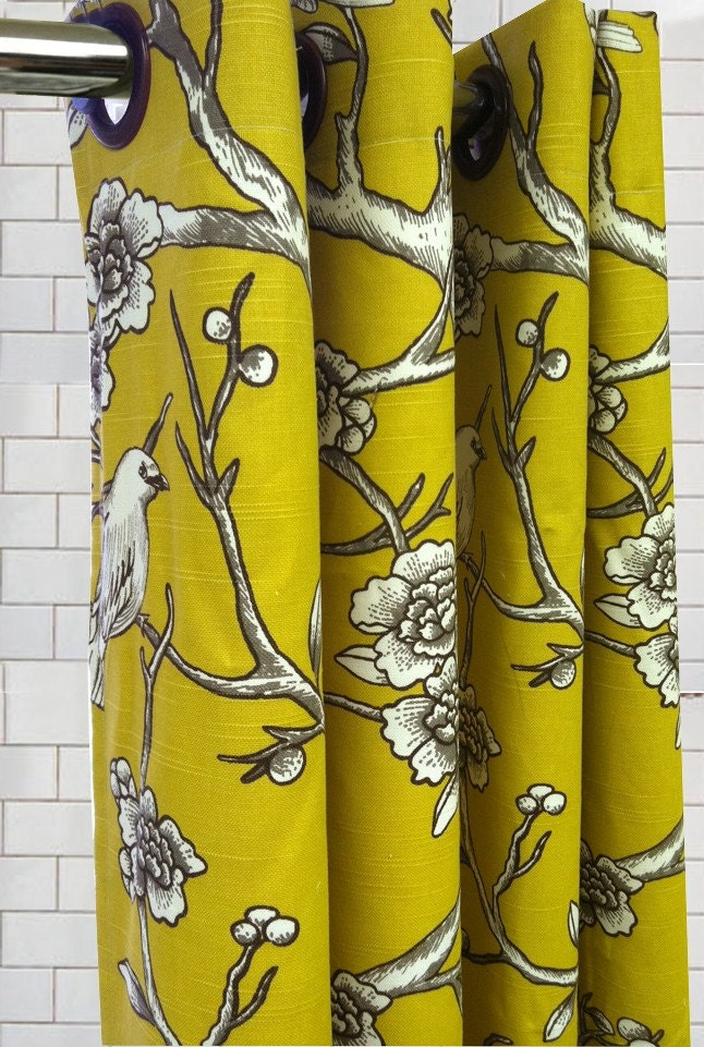 Lovely Popular Items For Shower Curtain On Etsy
