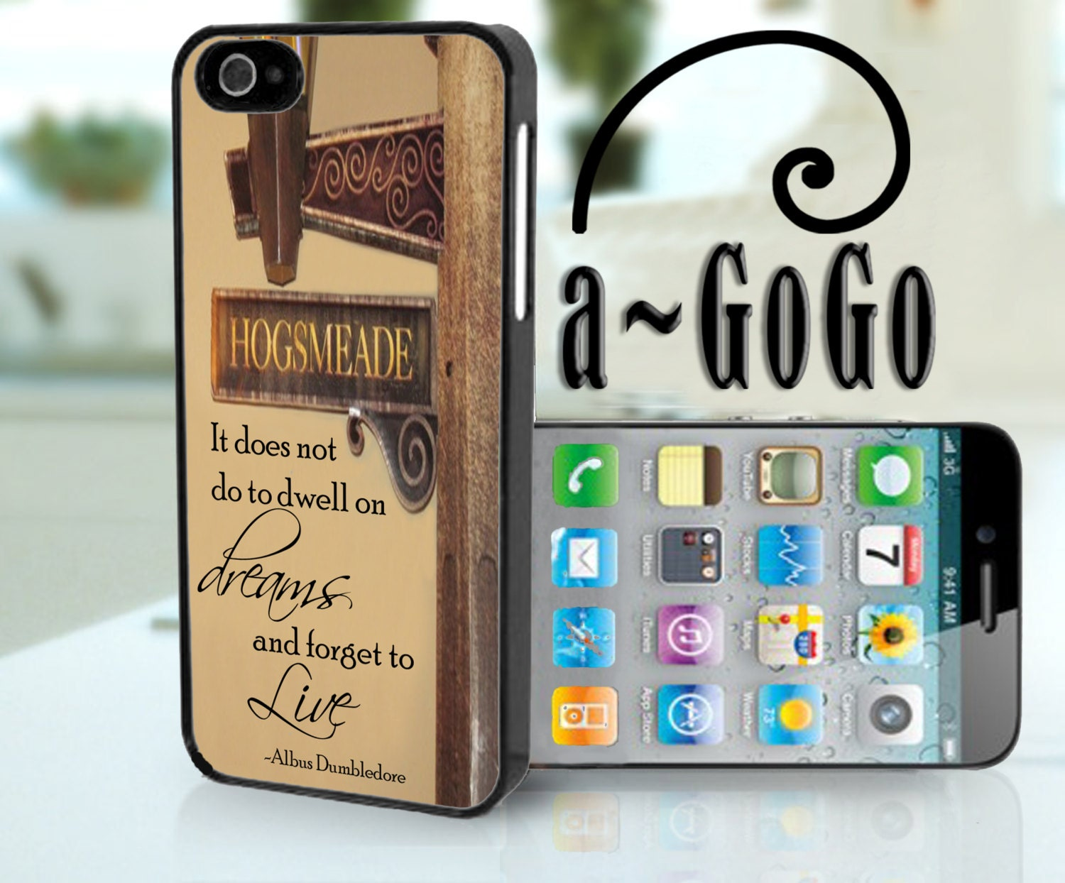 how to unlock a motorola cell phone screen face harry potter the