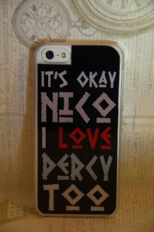 Iphone 5 5s case designer case nico di angelo by for Case di designer