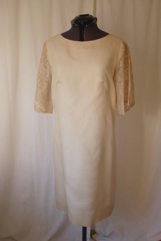 2014 ball gown design glamorous sweetheart ruched taffeta beading