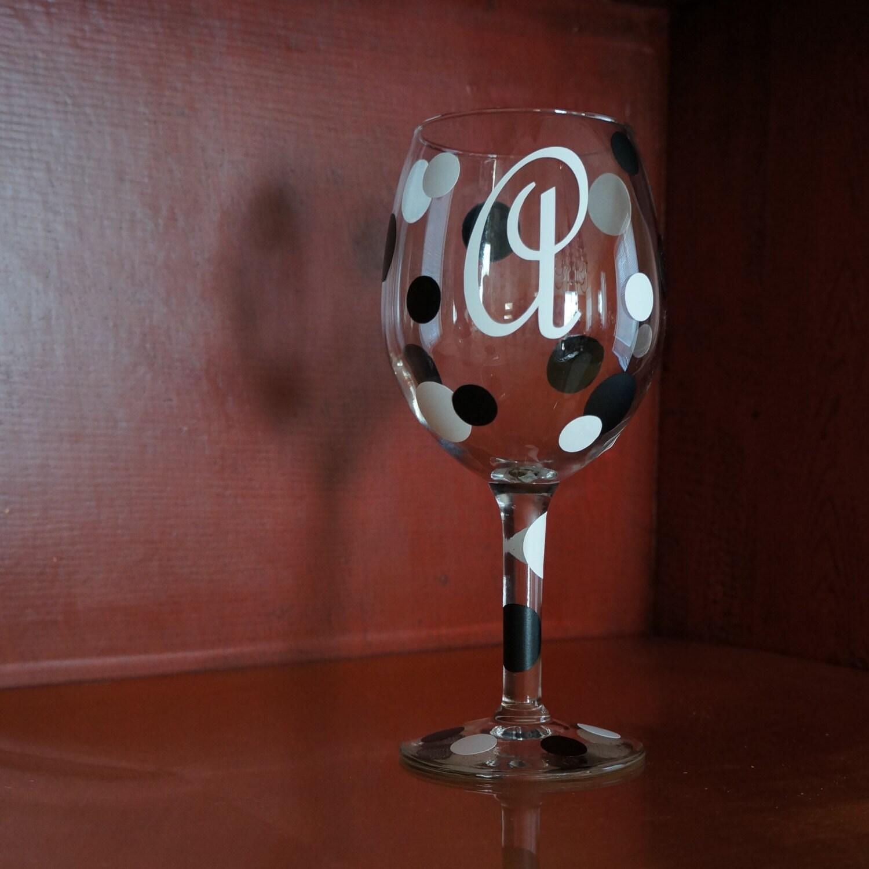 23 best simple easy diy halloween glassware decals ideas