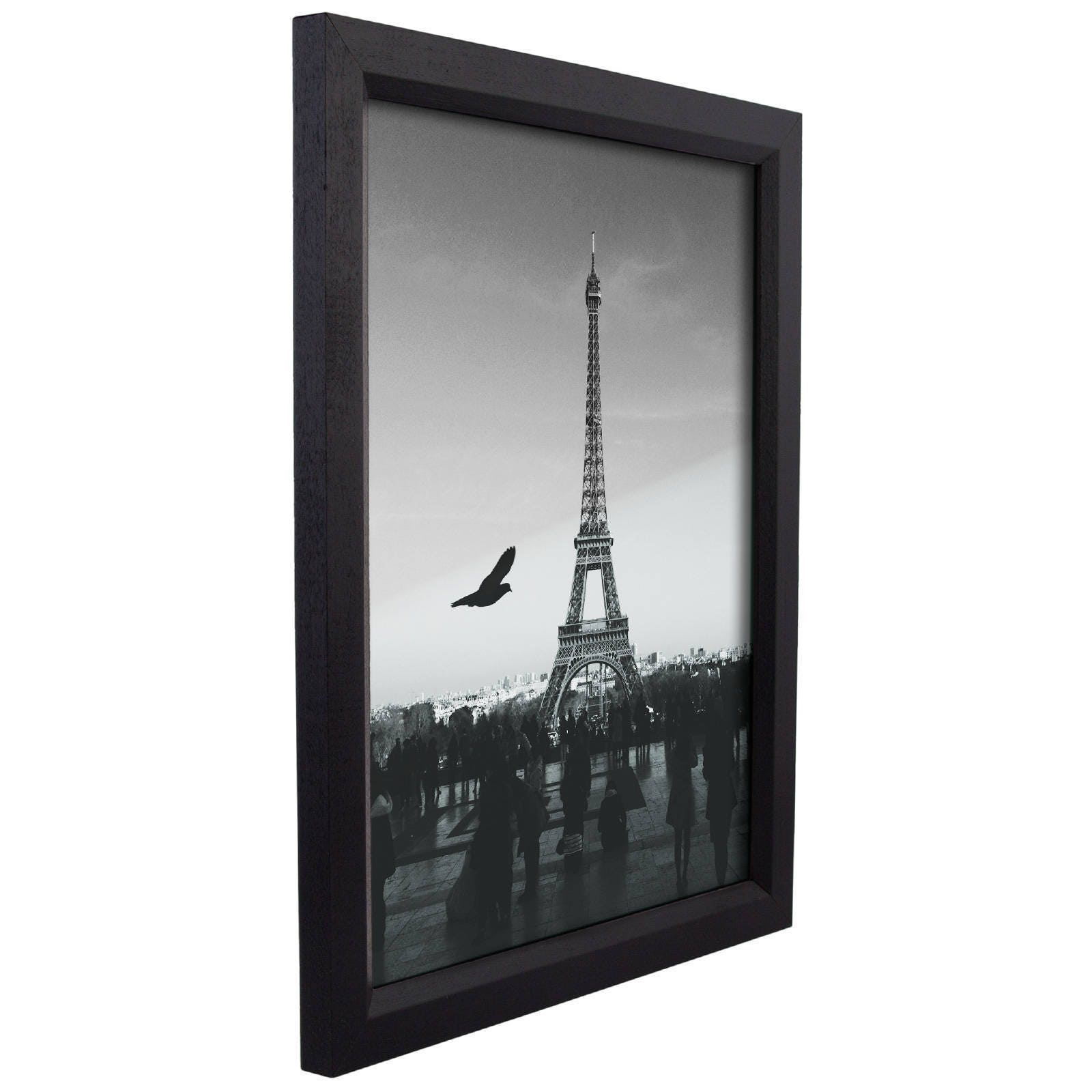 Poster frames 24x30