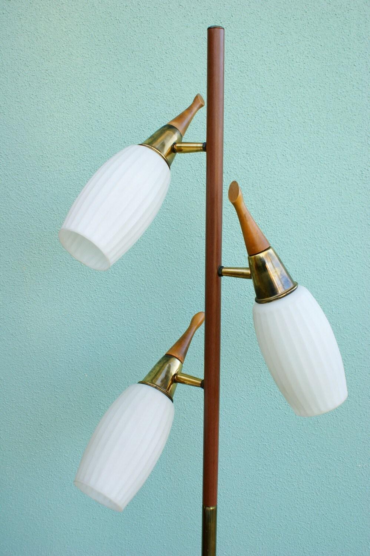 reserve for liz vintage mid century modern by. Black Bedroom Furniture Sets. Home Design Ideas