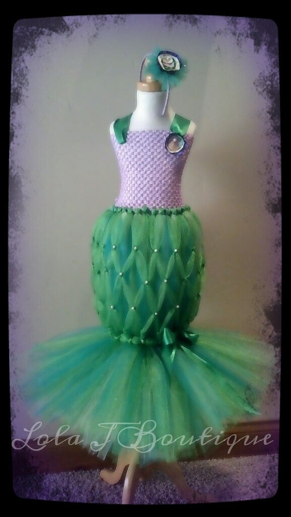 How to make tutu dresses apps directories
