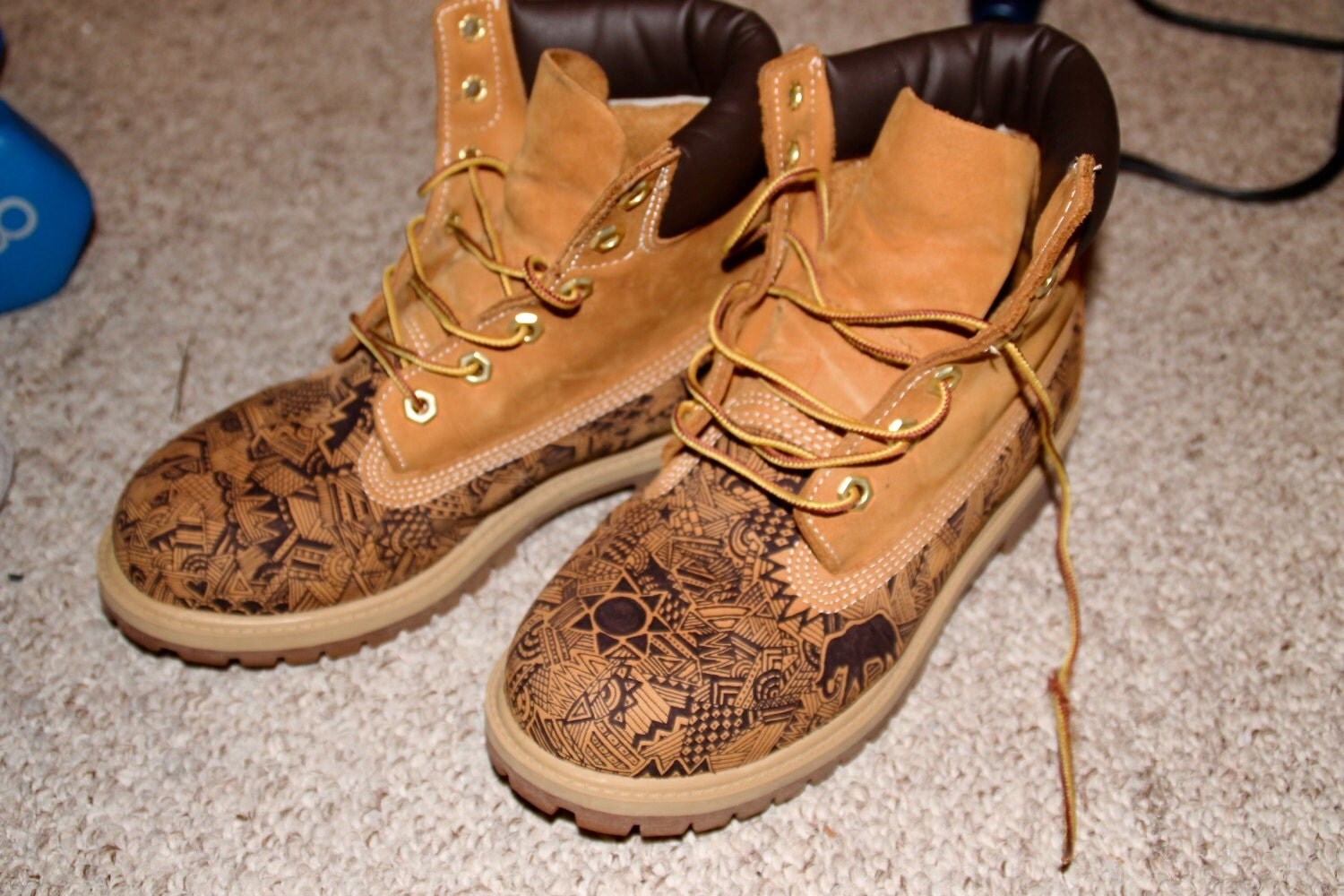 Womens Boots  Flat Lace Up amp Ankle Boots  Timberland