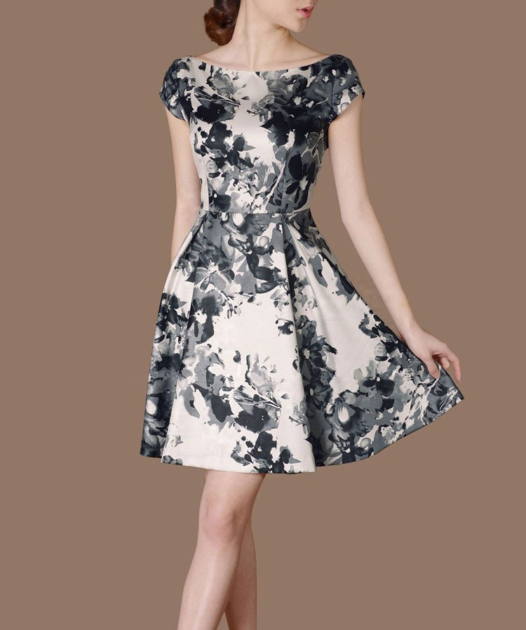 plus length dresses 28w