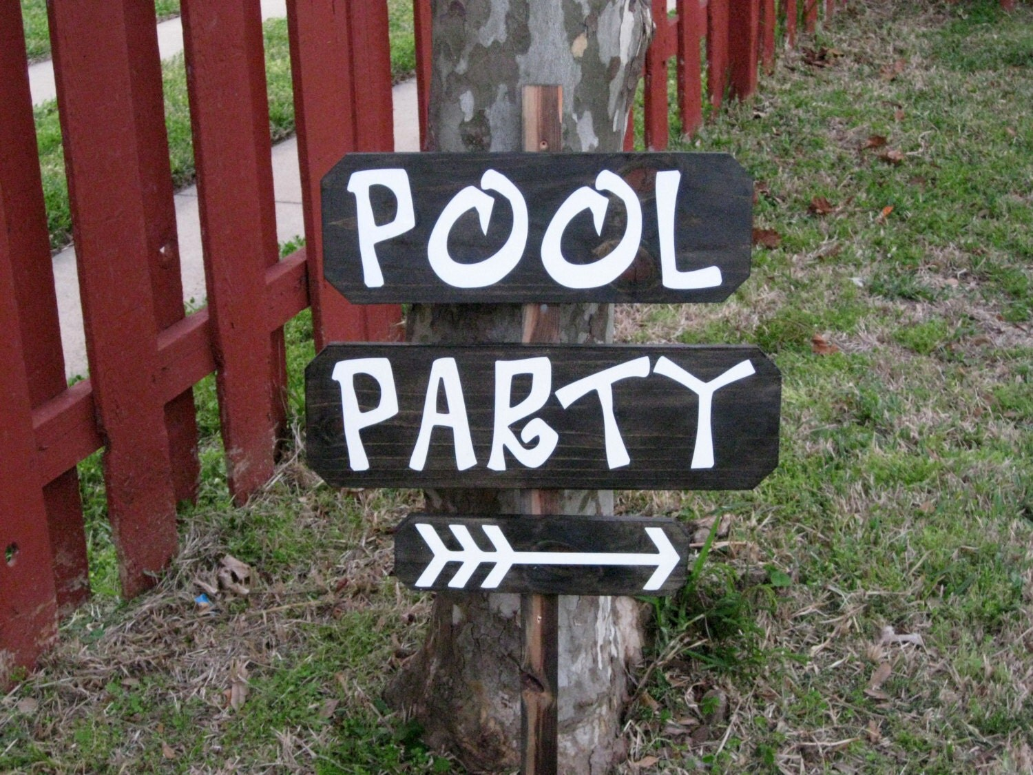 Pool Party Sign Outdoor Sign Swim Party Pool Sign By. Katon Signs. Pitching Signs. Autoimmune Signs. Staff Signs. Possessiveness Signs. Smart Signs. Happiness Is Homemade Signs Of Stroke. Cartoon Signs Of Stroke