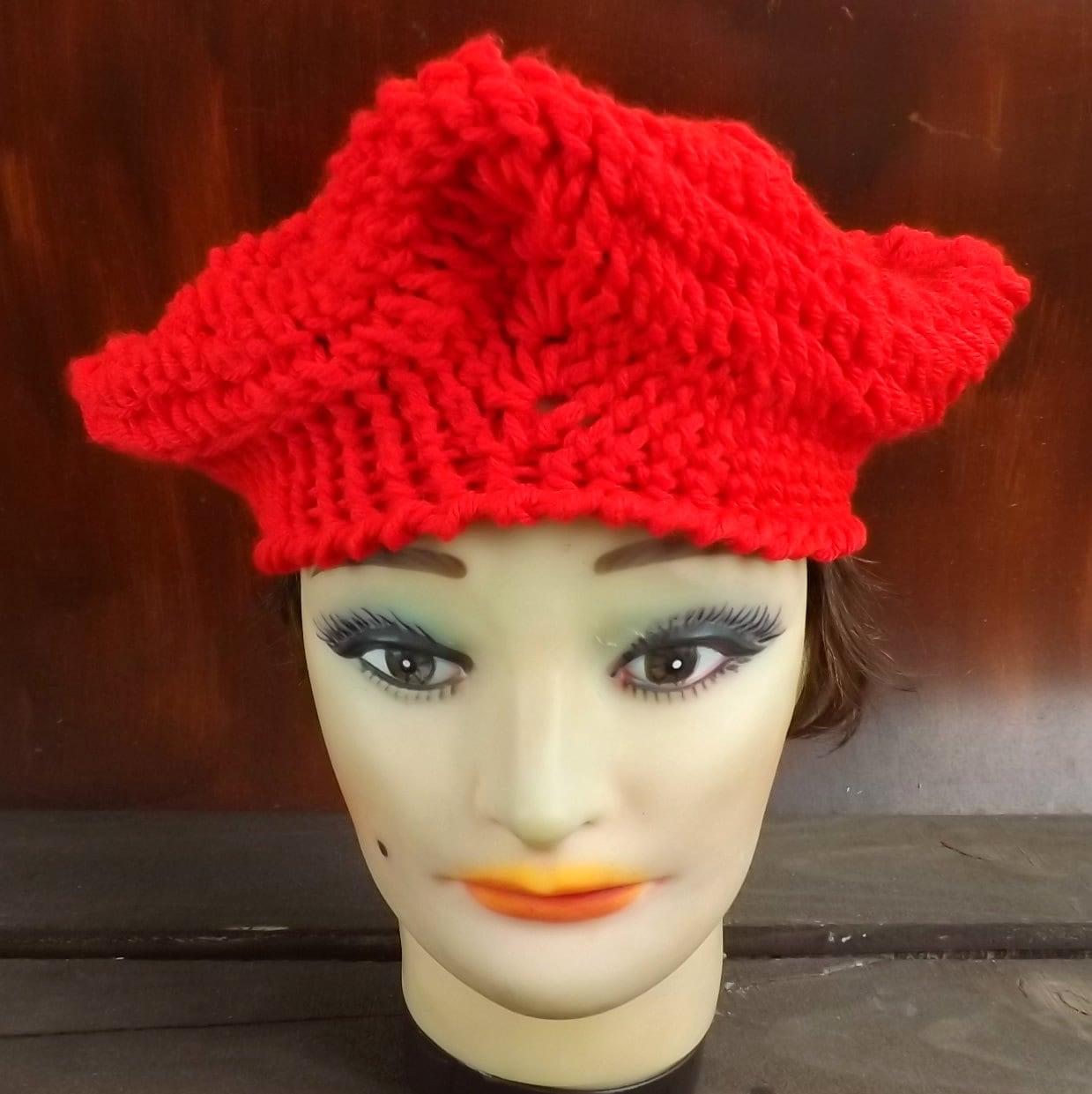 etsy crochet steunk hats for unique christine