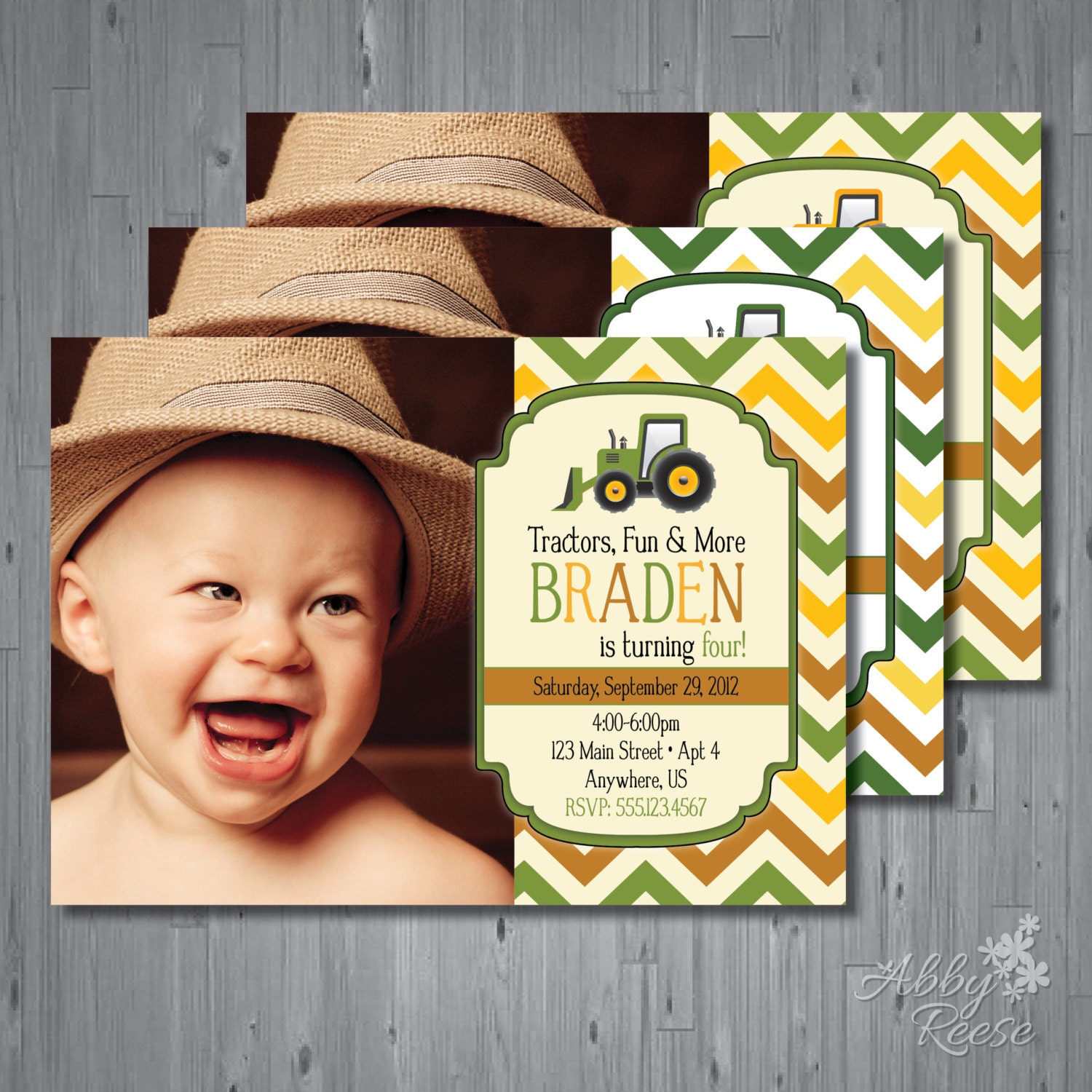 first birthday invitation printable cards Picture Ideas References