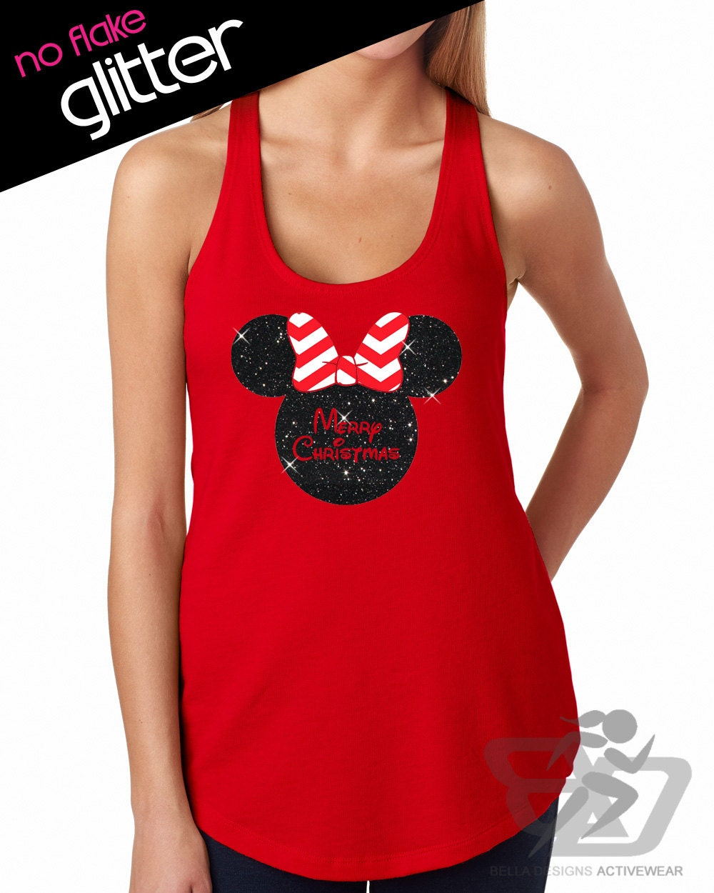 Disney Juniors Minnie Mouse Love Me Tee  searscom